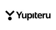 yupiteru